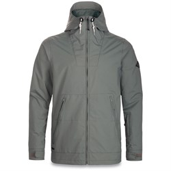 Dakine Glenwood Jacket