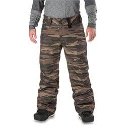 Dakine Artillery Pants