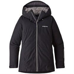 Patagonia Primo Down Jacket - Women's