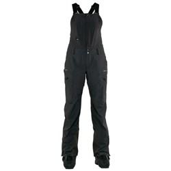 Armada Highline GORE-TEX® 3L Bib Pants - Women's