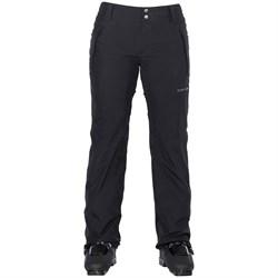 Armada Vista GORE-TEX® Pants - Women's
