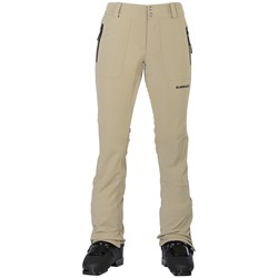 Armada Haunt Stretch Pants - Women's