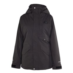 Armada Kana GORE-TEX® Insulated Jacket - Women's