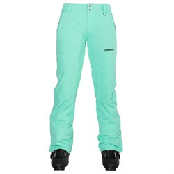 Armada Lenox Insulated Pants - Women's