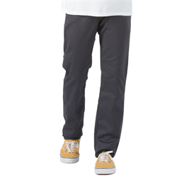 Vans Authentic™ Stretch Chinos