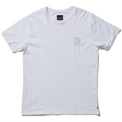 Barney Cools Seaplane T-Shirt