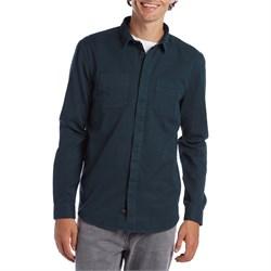 Globe Dion Delirium Long Sleeve Shirt