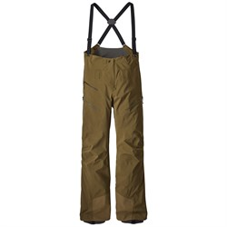 Patagonia PowSlayer Bib Pants - Women's