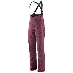 Patagonia PowSlayer Bib Pants - Women's