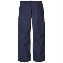 Patagonia Untracked Pants - Women's