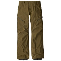Patagonia Untracked Pants - Women's