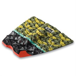 Dakine x Plate Lunch Traction Pad