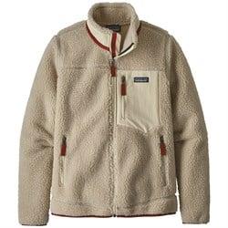 Patagonia Classic Retro-X® Jacket - Women's