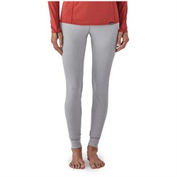 Patagonia Capilene® Midweight Bottoms - Women's