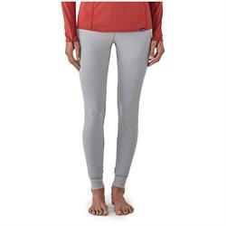 Patagonia Capilene® Midweight Bottoms - Women's