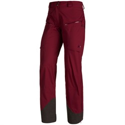 Mammut Luina Tour HS Pants - Women's