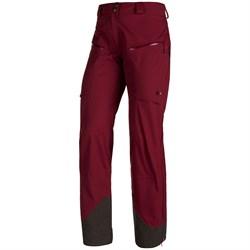 Mammut Luina Tour HS Pants - Women's