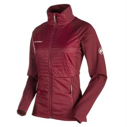 Mammut Luina Tour IN Jacket - Women's
