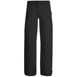 Black Diamond Mission Pants - Women's