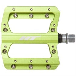HT Components AN14A Pedals