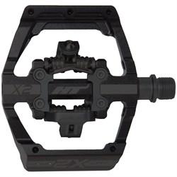 HT Components X2 Pedals