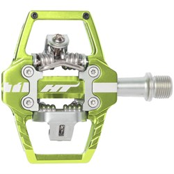 HT Components T1 Pedals - Used