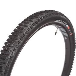 Onza Ibex AM/Enduro Tire - 29