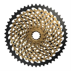 SRAM XG-1299 Eagle12-Speed Cassette