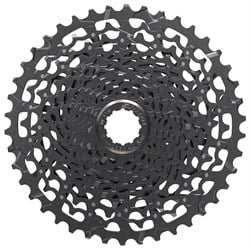SRAM PG -1130 11-Speed Cassette