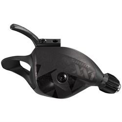 SRAM XX1 Eagle 12-Speed Trigger Shifter