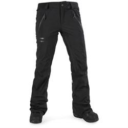 Volcom PVN GORE-TEX® Stretch Pants - Women's