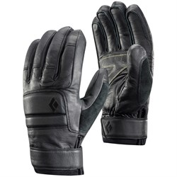 Black Diamond Spark Pro Gloves