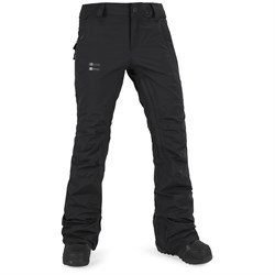 Volcom Knox GORE-TEX® Pants - Women's