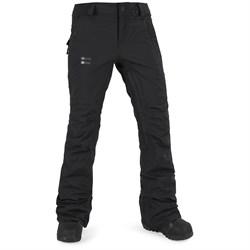 Volcom Knox GORE-TEX® Pants - Women's