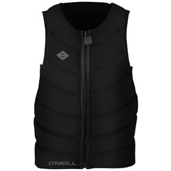 O'Neill Gooru Tech Comp Wakeboard Vest 2018