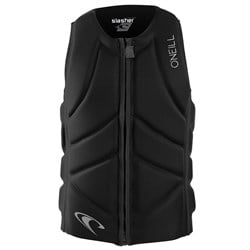 O'Neill Slasher Comp Wakeboard Vest 2020