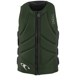 O'Neill Slasher Comp Wakeboard Vest 2021