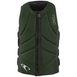 O'Neill Slasher Comp Wakeboard Vest 2021