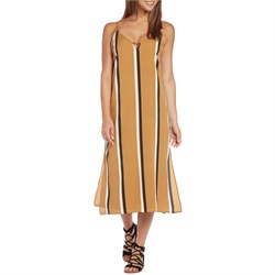 Amuse Society Austin Dress - Women's