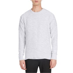 Zanerobe Tube Crew Knit Sweater