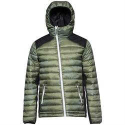 CLWR Zest Jacket