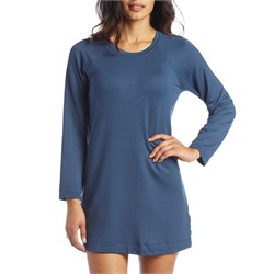 Obey Clothing Woodridge Dress - Women's