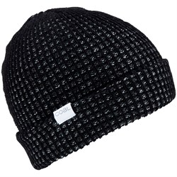 dcf7b03b9e2 Coal The Davey Beanie