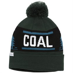 Coal The Downhill Beanie