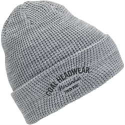 Coal The Yesler Beanie