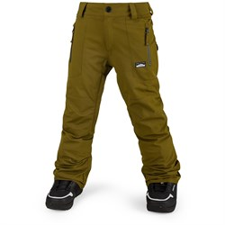 Volcom Datura Pants - Boys'
