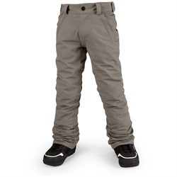 Volcom Freakin Snow Chino - Big Boys'