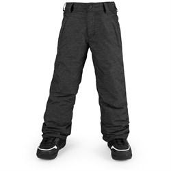 Volcom Explorer Pants - Boys'