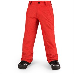Volcom Explorer Pants - Big Boys'