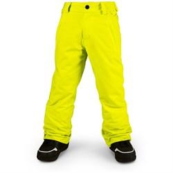 Volcom Explorer Pants - Big Boys'